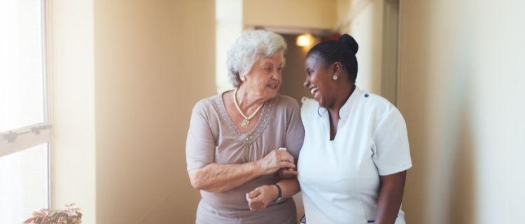訪問介護員になるための資格