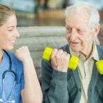 訪問看護 給料
