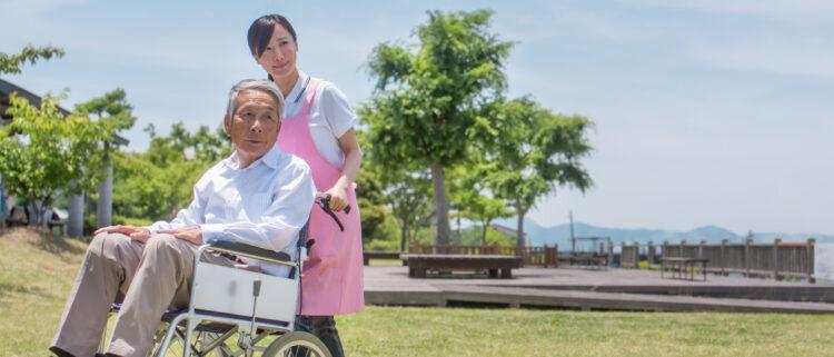 介護職員初任者研修を働きながら取得する際の4つのポイント
