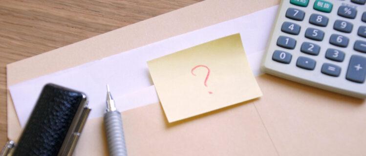 理学療法士と作業療法士どっちがいい?