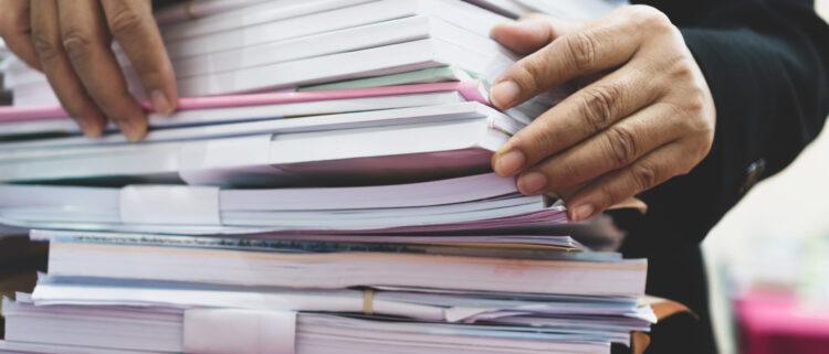 「作業療法士国家試験」の基本情報
