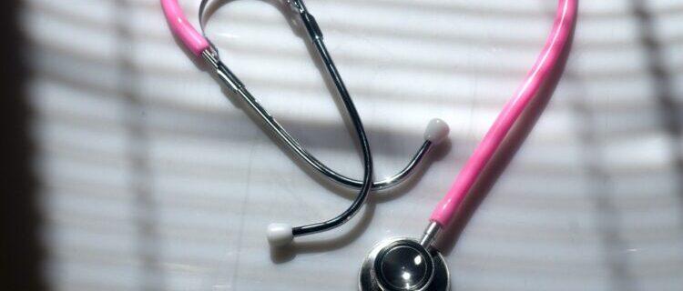 専門看護師