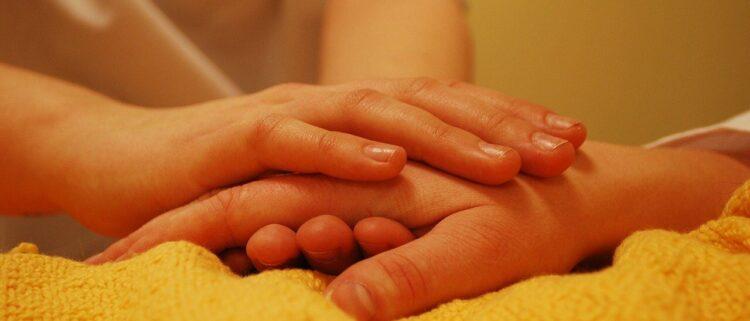 介護職の基本資格は介護職員初任者研修