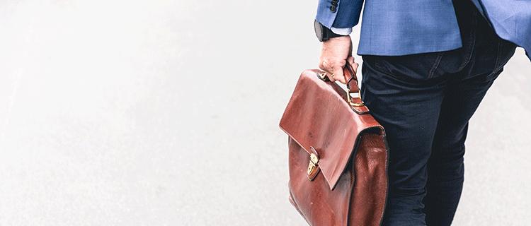 条件の良い施設や事業所へ転職する