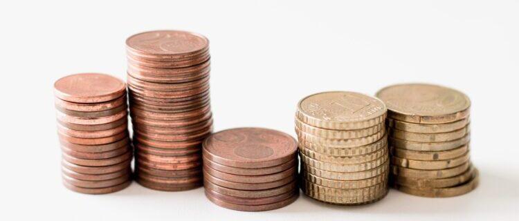 社会福祉士の給与・年収とは?