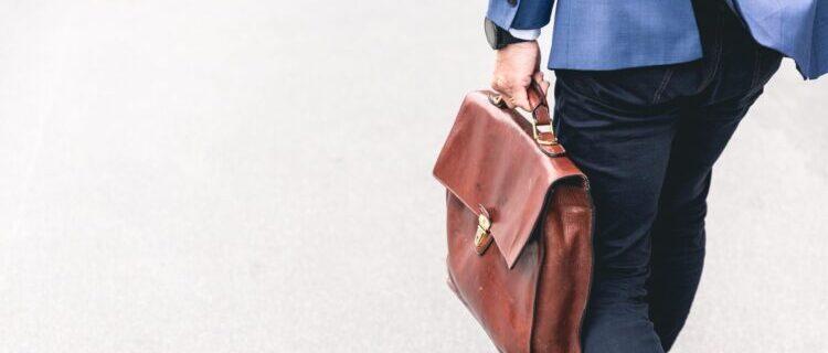 社会福祉士の転職を成功させるコツ