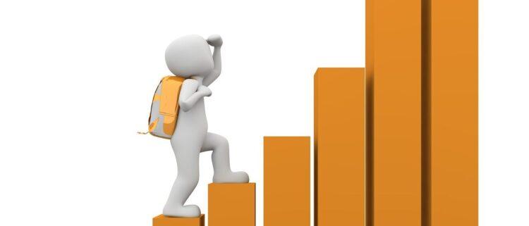 【目的別】介護職のスキルアップにおすすめの資格|資格取得方法も解説