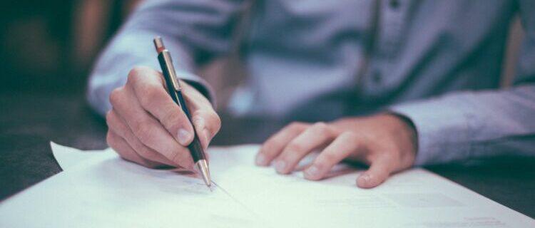 ハローワークの介護職員初任者研修の選定基準