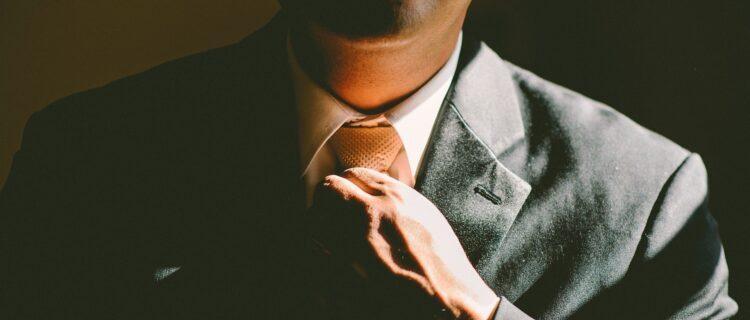 生活相談員の転職を成功させるコツ
