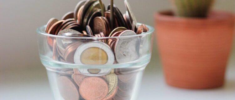 生活相談員の給与・年収を上げる方法
