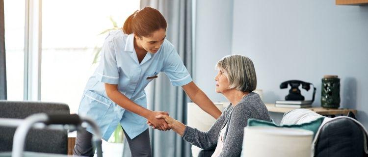 訪問介護との違い