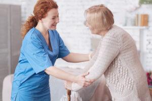 介護福祉士 資格 条件