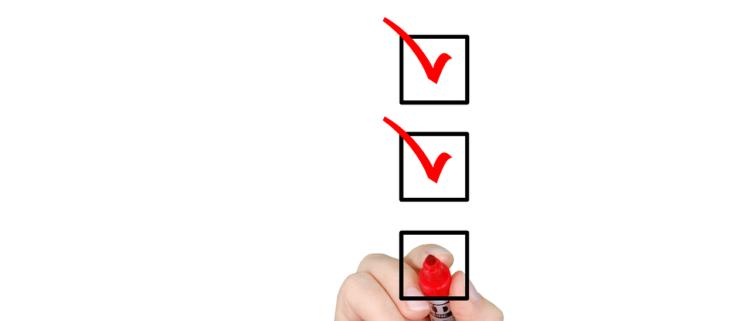 介護事務資格3つの特徴