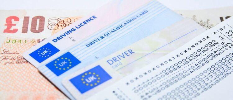介護ドライバーに必要な資格