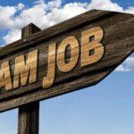【OT】作業療法士の転職成功のコツ|おすすめ転職サイトも紹介