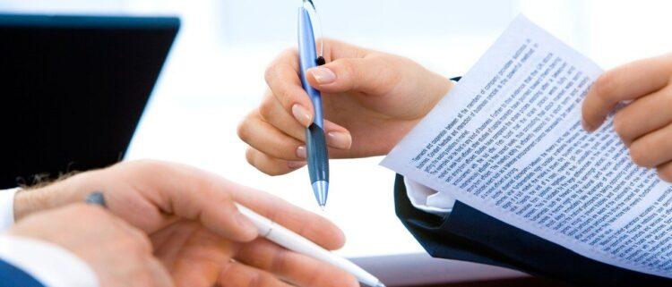 理学療法士の転職に関する履歴書のポイント