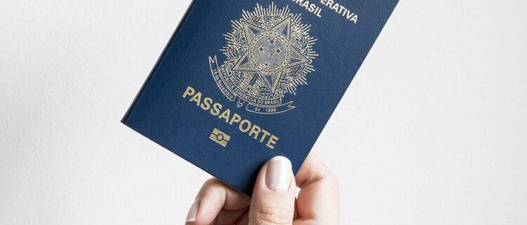 介護ビザを取得する方法