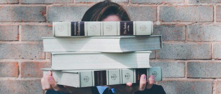 自分に合った勉強法を見つける