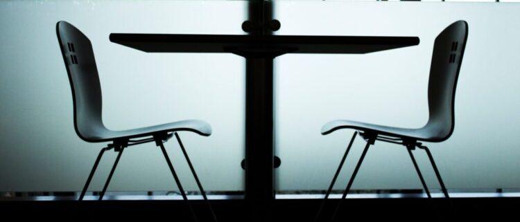 介護職で不採用になる6つの理由