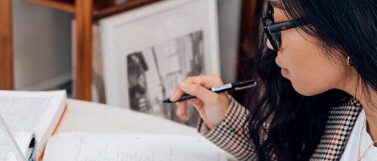 介護業界へ転職のために資格取得を検討している方におすすめ