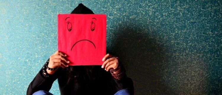 介護職の面接に落ちてしまう5つの原因