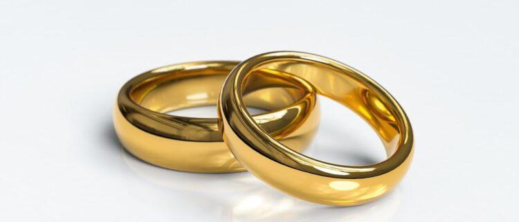 結婚を理由に転職する際の志望動機