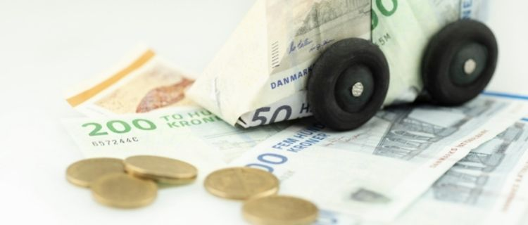 補助金・助成金を利用する際の留意点