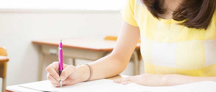 【介護の必須資格!】介護職員初任者研修のカリキュラムを詳しく解説