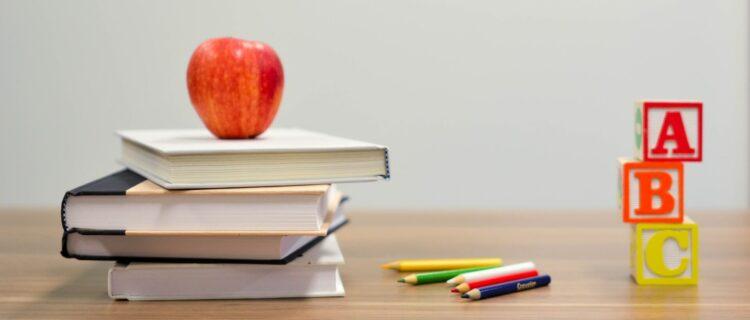 中卒は介護職員初任者研修と実務者研修どちらをとるべき