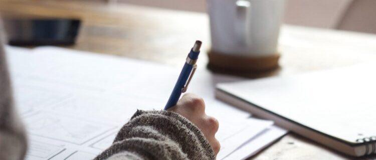 ケアストレスカウンセラー試験に合格するポイント