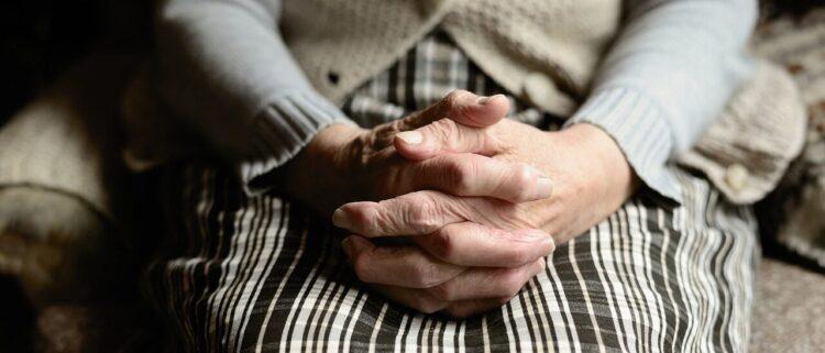 発達と老化の理解Ⅰ