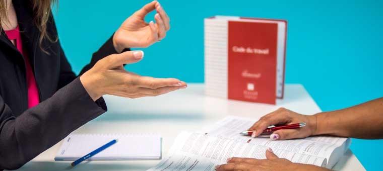 ニチイの介護職員初任者研修の口コミ、評判、合格率