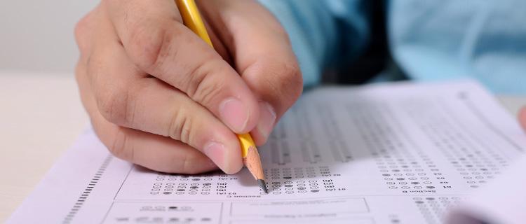 介護福祉士の過去問・テキスト・おすすめの勉強方法