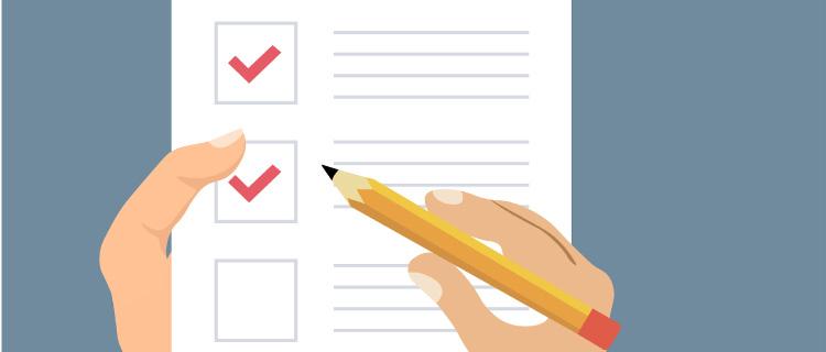 介護事務資格の試験・過去問