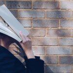 【介護と学歴】中卒でも実務研修取得は可能?介護職に学歴は関係する?