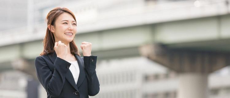 【失敗しない仕事選び】介護業界における転職先の良い探し方とは?
