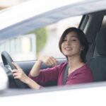 介護ドライバー 転職