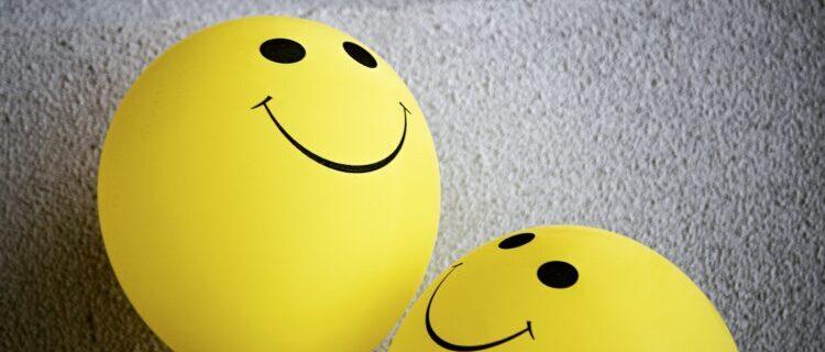 三幸福祉カレッジ評判